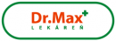 /reference/e-learning/dr-max