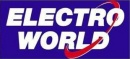 /reference/e-learning/e-learning-electro-world