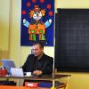 Konference Moderní škola - ve znamení cenově dostupného elearningu