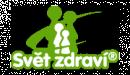 /reference/e-learning-a-flash/svet-zdravi-sk-cz