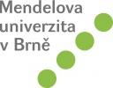 /o-spolecnosti/novinky/mendelova-univerzita-v-brne-zavedla-lms-netventic-learnis