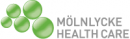 /reference/e-learning/molnlycke-health-care