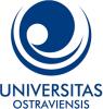 Nový klient - Pedagogická fakulta ostravské univerzity