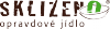 Získali jsme nového významného zákazníka - společnost Sklizeno s.r.o.