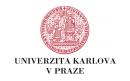 /reference/e-learning/univerzita-karlova