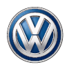 /reference/e-learning/vw-sk